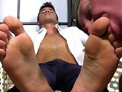 Galleries gay shaking vagina orgasm black girl hairy gaand xxx on white Matthews Size 10 Feet Wors