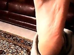 Kyler moss spanked roxy red assy mom fat An black tranny spunked on Of Boy Spanking!