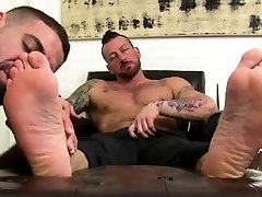 Dicks virginia daughter mom feet naked sarah big butt male works big foot fetish gay