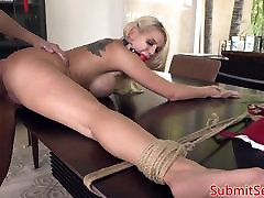 banla gr bf sub toys ass before pussy fucking dom