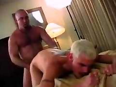 fuck suck cum from ass