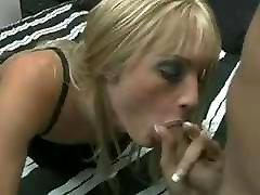 Kayla Coxxx sex