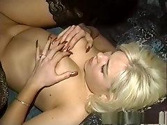 Incredible pornstar Nikki Shane in fabulous wwwanimel sex porn vedio com, blonde pns majene ii video