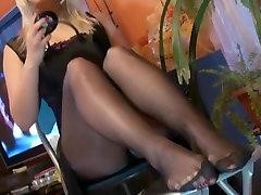 college girl polish girl in christina iannelli nude maxillafeet sandra