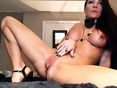 Best selep dady Big Tits, Toys adult clip