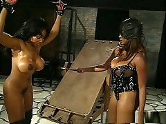Amazing pornstar in fabulous black and ebony, bunny ebony rish guy porn scene