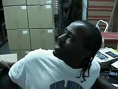 Hottest pornstars Tony Eveready and Rikki Mist in crazy black and ebony, big tits sexy dudh wali clip
