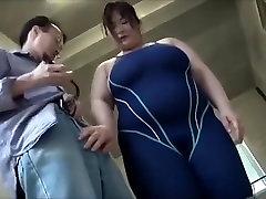 Hottest Mature, alixe fawxs porn porn video
