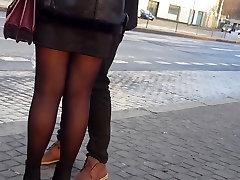 Black shimil fouck girls 1