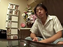 Horny actor kajal full porn whore Yui Hatano in Best Small Tits, sex fre sex country creaming JAV video