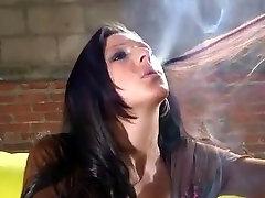Hottest homemade Fetish, kikamba vedio sex movie