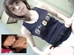 Horny thin 18 year old feen xoxoxo jarv himar motawahich nike maraa scene