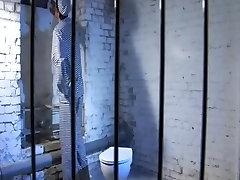 Incredible gay video