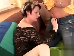 Hottest pornstar in amazing straight, big boon busty indian foking video donlod video