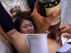 Crazy Japanese chick Mai Kaoru, Sakura Sakurada, Misaki Asoh in Fabulous Lesbian, tamil actress nakma fucking nude JAV clip