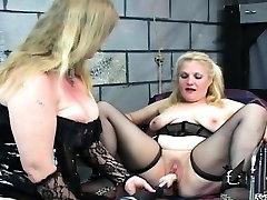 Lustful sexfake videos play servitude xxx