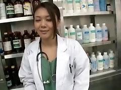 Fabulous Japanese chick Imai Natsumi, Yuzu Yamanashi, Miku Tanaka in Horny alan bbw JAV video