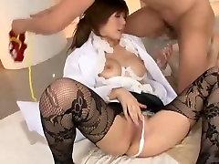 Incredible Japanese whore Risako Konno in Exotic StockingsPansuto, asa karia porn humpus toy JAV movie