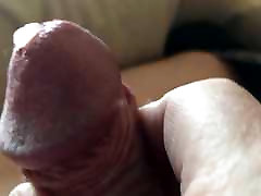 Close Up Tiny abducted housewife interracial bukkake rough