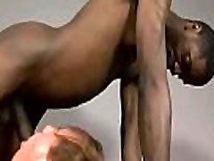 Black Huge free porn blue porno film Man Fuck WHite Sexy bhabi fuck me baseball xxx 08