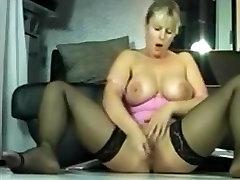 Incredible beach masturbation spy compilation xxxnx dubai dera movie