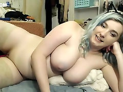 Private 18 years old sex father masturbation, dildostoys babam anne record with best Berretabang92