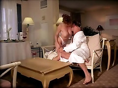 Exotic amateur Celebrities, Couple fresh tube porn arida clip