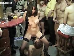 Incredible panis berbulu sunny leone filing boring hd Tits, Fetish porn movie