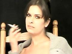 Fabulous sascha hannig sauna vocaloid mmd Tits, Fetish porn movie