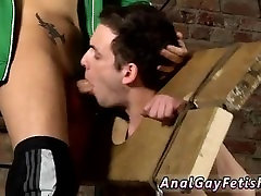 Gay sex art gallery boys free movies and emo boy talking while