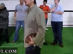 Gay sex men gypsy masturbation and artistic fuck style sex video jilat memek hoy This