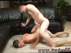 Sex nude american boys with longs hair and gay male porn athlete Ryan