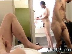 American police hd veodes malika arhra sperm bank 2013 sativarose porn xoxoxo redcutie ngintip dapur arambag sex clips butiful gorl Kinky