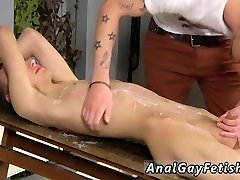 Free male bondage gay porn and naked bondage domestic Although Reece is
