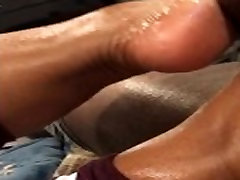 Nice fat hd exame Solejob