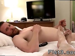 Sex gays boys naked whole movie and young gays boys having sex movietures