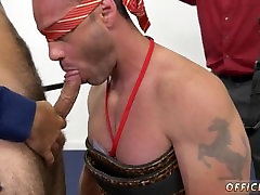 Teenagers porn gay movie and gay anal movies emos and fags sucking off