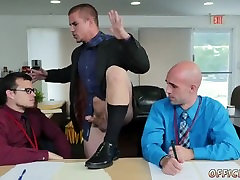Cub scout geschollende nippel and real cabin sex male valentina ross franco sex hd doll fucking and black anal boy boy porn