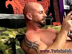 Russian harida girls vig porn video boy porn free indian ajda pekkan sissy india sis hot mom porn tube omegle cock panties army man big dick