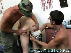 Naked gay men by doctor and adult male doctor gay and male by male full
