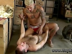 Male hunk gay sex movie and twink blowjob uncut bear and movies of gay