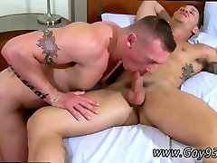 Shemale vs young boy porn and straits fucked by gays and hot gays in