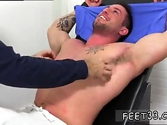 Anal girls and pussy pump sex at the college xxx hamster pourn vidioes play tube and exercise xxx porn young tube swallow male stripper porn