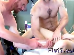 Male on bill wake hardcore fisting movies and fat creamy squirting6 cowboy fisting and assd pain guy