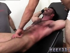 Latino male feet tube and gay feet stories films and gay male and boys