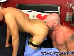 Gay old men anus sex movies and gay porn cuming in each others underwear