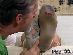 Gay male madison parker anal compilation yahoo movies and ryan marison in the woods movie and xxx tied up boys