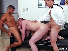 Cute russian gay twink gay porn and gay twink first time long porn tube
