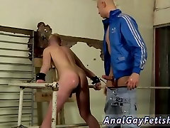 Free male bondage galleries and anime gay bondage xxx movies and young
