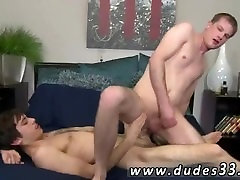 Gay emo twink dick in a box and fucks big bootful honey boys videos and wild sex